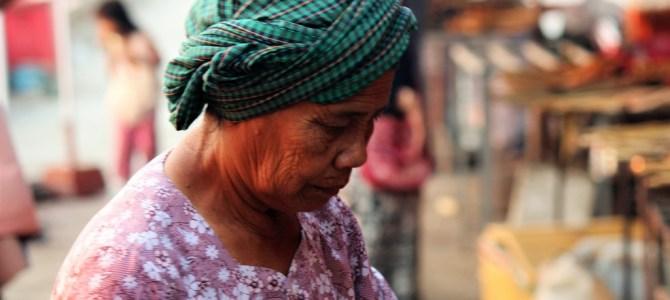 Wereldreis #52 | Mooi reizen door verrassend Cambodja