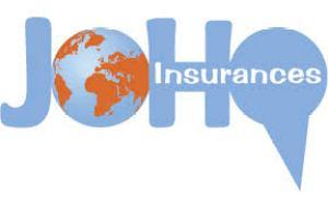 Joho insurance