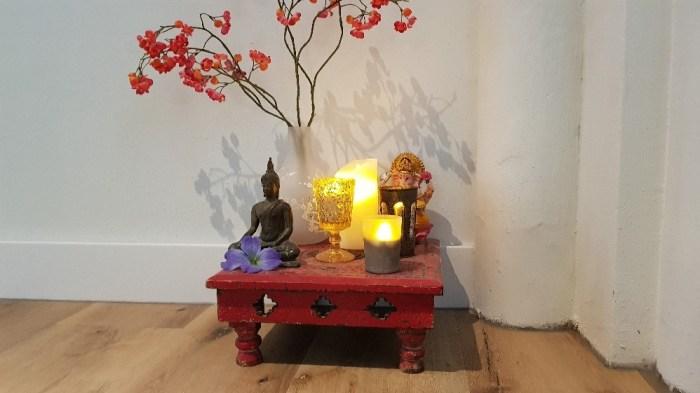 Yin-yoga-opleiding-het-eerste-yogaweekend