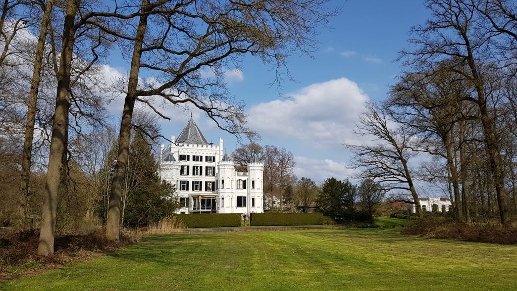 Trekvogelpad-etappe-12-landgoed-Sandenburg