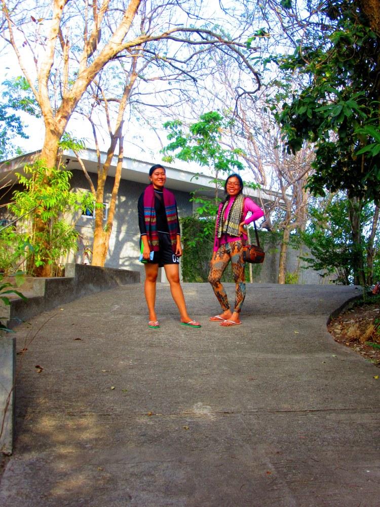Antulang Beach Resort, Dumaguete (Infinity Pool) (1/6)