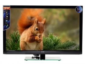 3Д телевизор DNS S32DSB1 на андроид 4.0