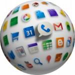 Chrome Apps уже готов для мобильных устройств.