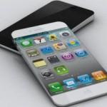 iPhone 6 выйдет в сентябре 2014