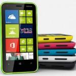 Десять причин купить смартфон на Windows Phone