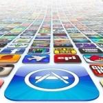 Топ-30 лучших бесплатных приложений для iOS и Android за 2015 год