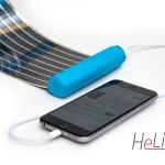 Как продлить заряд батареи — новые гаджеты