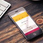 Самые популярные мобильные приложения для учета своих расходов