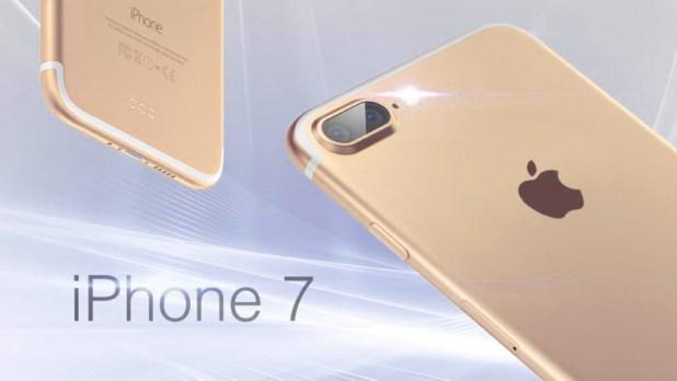 iphone-7-prototip-10
