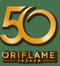 Kosmetyki Oriflame w Andrychowie