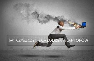czyszczenie_laptopow_andrychow