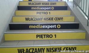 Wiadomo kiedy otworzą Media Expert w Andrychowie