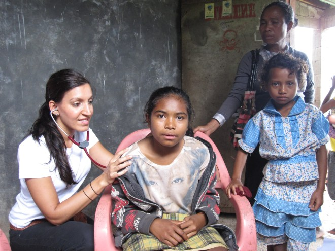 Dr Rosena Allin-Khan, a Labour councillor who will speak in the refugees debate, is an emergency doctor whose humanitarian work has taken her around the world, including to East Timor