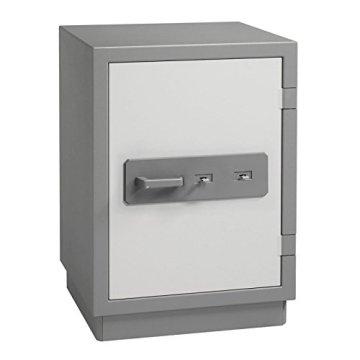 Wertschutzschrank ROYAL E 552–Safe 1040x 735x 680mm – 1