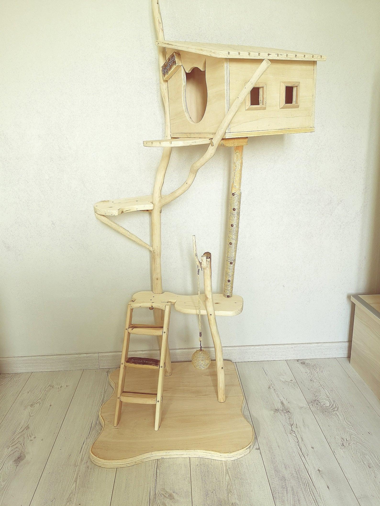 arbre-a-chat-design-maison
