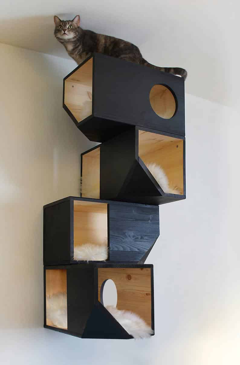 arbre-a-chat-original-modulaire