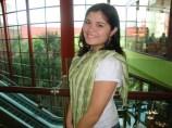 Manauara 2