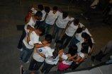 Orcao Grupo