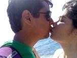 Buzios Beijo