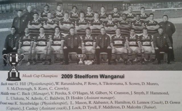 2009_team