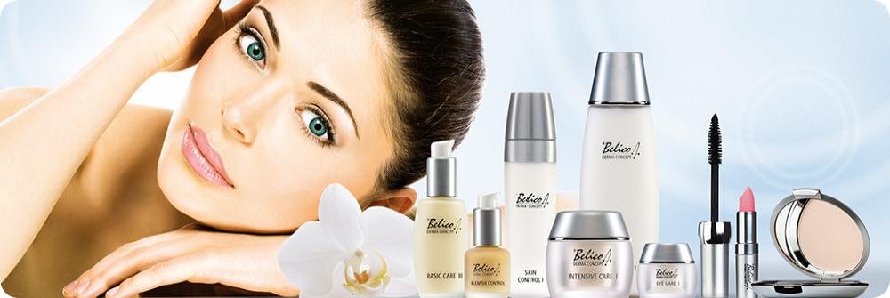 Kosmetik Gelsenkirchen wangenrot kosmetik   kosmetik studio in gelsenkirchen-buer