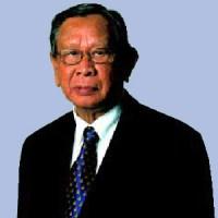 Y.D.M. Engku Orang Kaya Maha Bijaya Daerah Sepang - Raja Dato' Redzwa Al-Haj Bin Raja Sir' Tun Uda Al-Haj