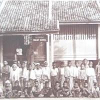 Sekolah Melayu Pertama Di Negeri Selangor - Sekolah Melayu Pangkalan Batu 1875