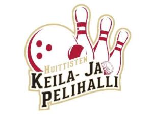 huittisten_keila_ja_pelihalli_logo_400x300