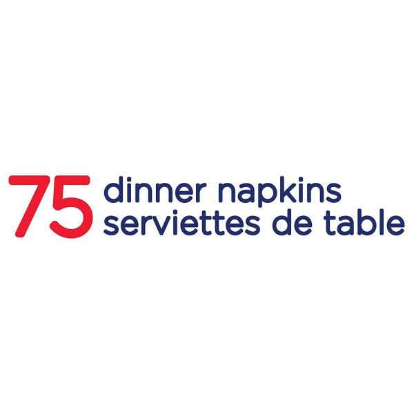 6RNapkins1 240