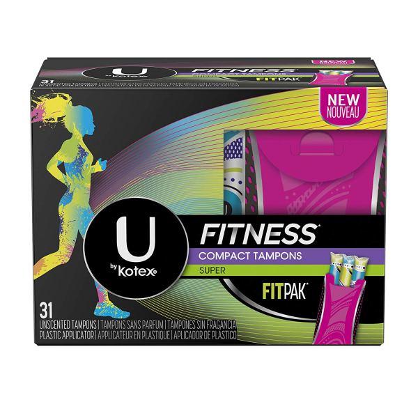 UFS 31