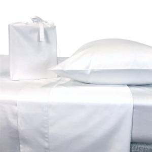 BedVoyage eco-mélange™ Rayon Bamboo Cotton Sheet Sets