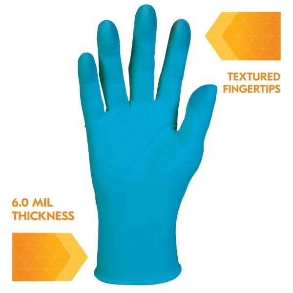 blue gloves p3