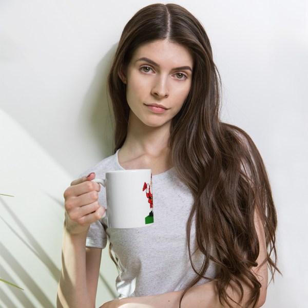 white glossy mug 11oz 5fcf2b30ea959