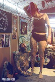mondial-tattoo2015-wankrmag-4