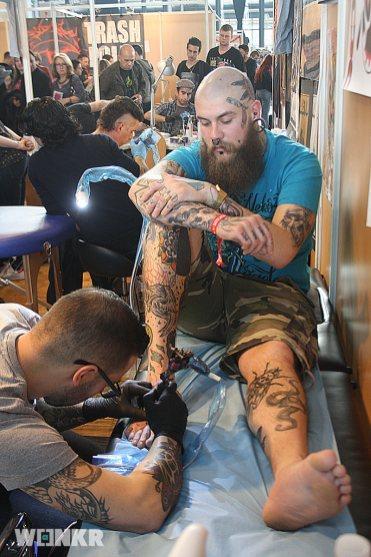 mondial-tattoo2015-wankrmag-6