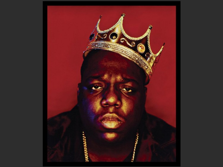 photos-hip-hop-encheres01