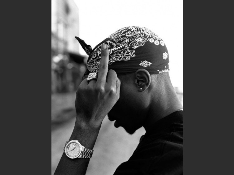 photos-hip-hop-encheres2