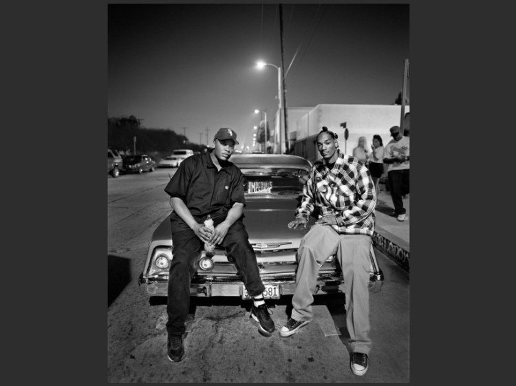 photos-hip-hop-encheres8