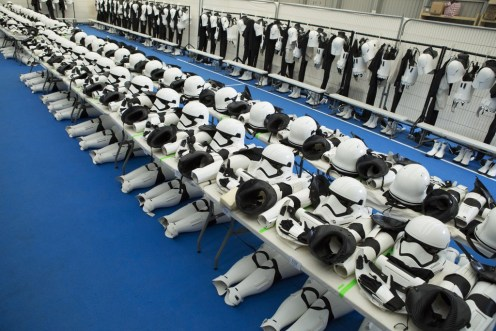 stormtrooper-dressing-room-1