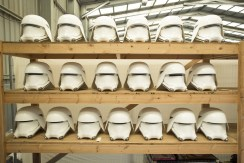 stormtrooper-dressing-room-3