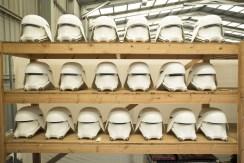 stormtrooper-dressing-room-3