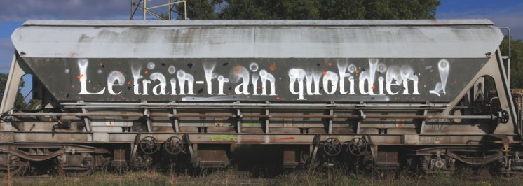 Train-train-quotidien-wankrmag5