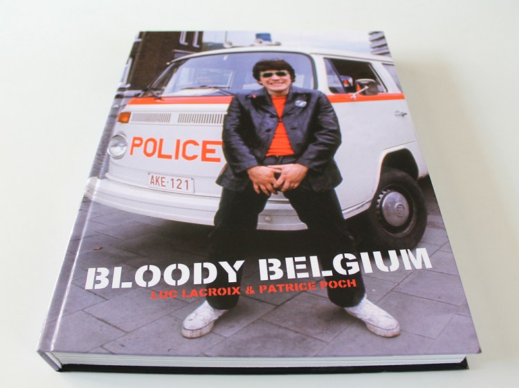 bloody-belgium-couverture