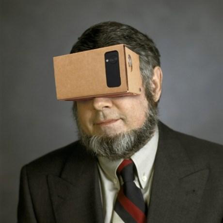 La réalité virtuelle est à nos portes. On est déjà fans!