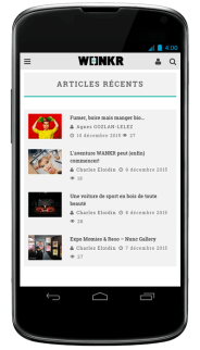 screen-wankr-app3