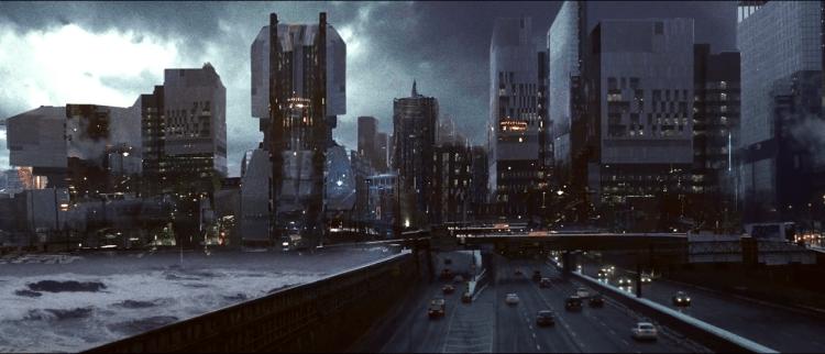 temple-movie-wankr4