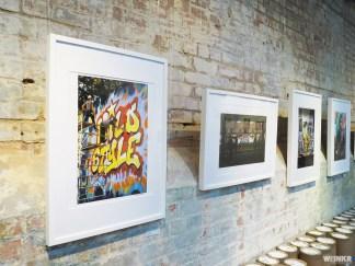expo-martha-cooper-stolen-space-gallery-2