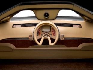 karin-concept-car-wankrmag10
