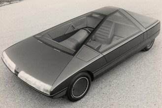 karin-concept-car-wankrmag3