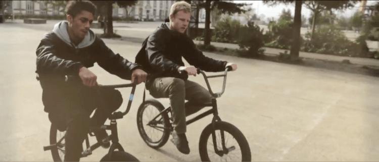 BMX rouladakar-wankrmag4